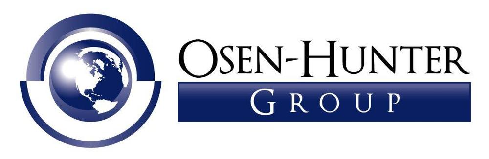 osen-hunter group